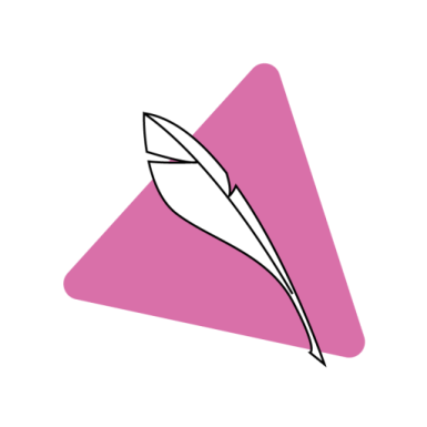 cropped-epentismos-logo-no-txt.png